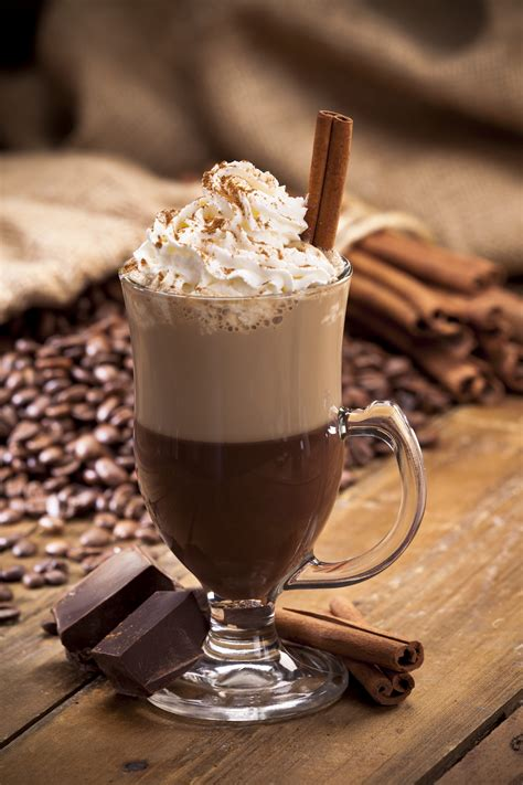 Producers in countries around the world craft sweet, toasty aromas and flavors of creme brulee crust, coffee and root beer candy, raisin french toast with fig jam, and toasted hazelnut with a silky. Starbucks Guinness Latte and Other Crazy Coffee Drinks | Time