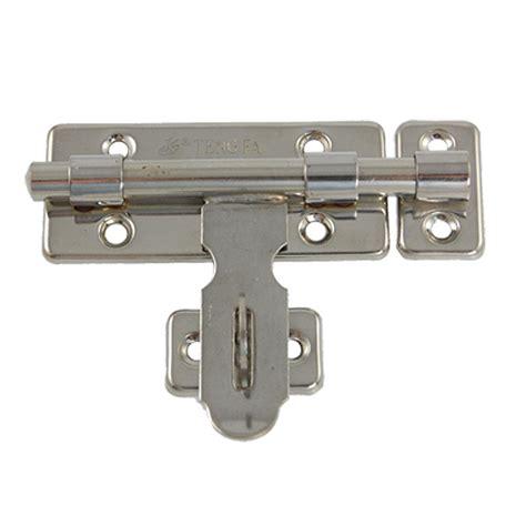 door latch lock 2018 hardware door lock barrel bolt latch padlock clasp