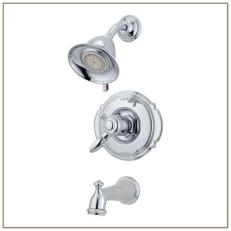 delta shower faucet repair parts moen bath faucet repair