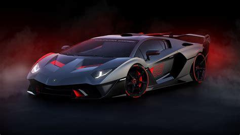 Lamborghini Picture 2019 lamborghini sc18 alston pictures photos wallpapers