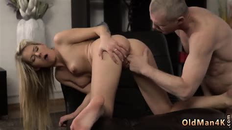 British Old And Young Man Have Sex With Girl Xxx She Is So