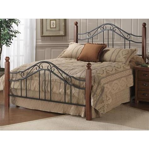 nebraska furniture mart bunk beds bed nebraska furniture mart home