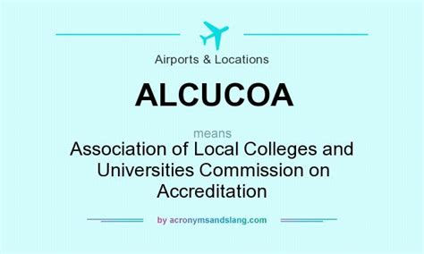 What Does Alcucoa Mean?  Definition Of Alcucoa  Alcucoa. Tier 2 Data Center Requirements. How Much Does Lasik Surgery Cost For Astigmatism. Commercial Burglar Alarm Plan Data Management. Are Sleep Number Beds Good Culinary School Nh. Claims Processing Services Biggs Pest Control. Arkansas Auto Insurance Laws. Cloud Infrastructure Design Online Aa Groups. Lawton Chiles Middle School Sand Wasp Sting