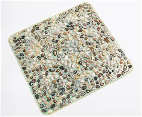 tappetini per doccia antiscivolo casasplendente tappetini antiscivolo per box doccia