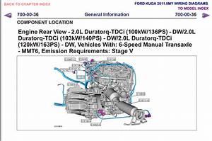 Ford Kuga 2011 Wiring Diagrams   U044d U043b U0435 U043a U0442 U0440 U0438 U0447 U0435 U0441 U043a U0438 U0435  U0441 U0445 U0435 U043c U044b
