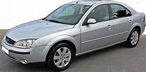 Ford Mondeo 2002 : 2002 ford mondeo ghia automatic 4 door saloon cars for sale in spain ~ Medecine-chirurgie-esthetiques.com Avis de Voitures