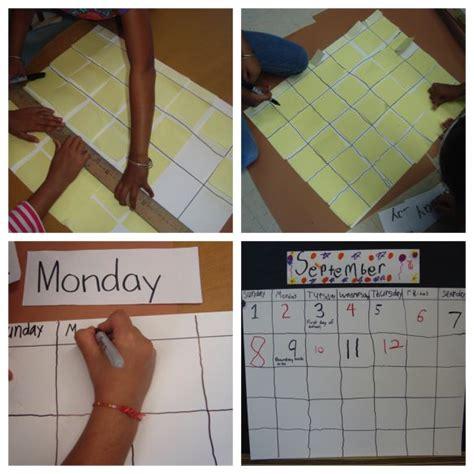 Best 25+ Classroom Calendar Ideas On Pinterest  Kindergarten Calendar Math, Kindergarten