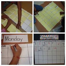 1000+ Ideas About First Grade Calendar On Pinterest  Classroom Calendar, First Grade And Math Wall
