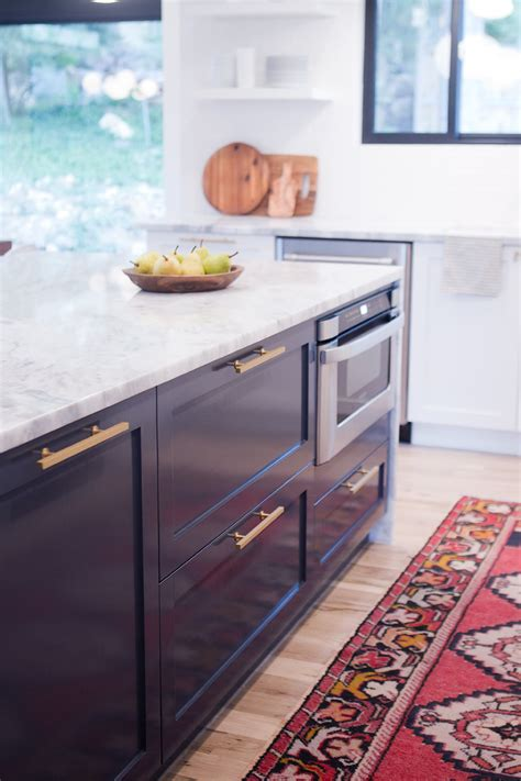 diy custom kitchen cabinets semihandmade doors shaker beautiful custom doors for 6809