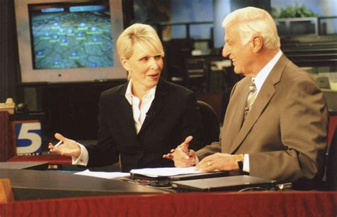 cbc history  trivia quiz capitol broadcasting company