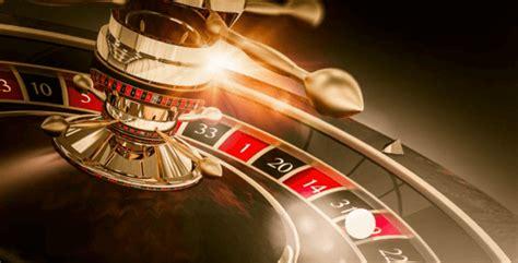 ✅ juega sin riesgos en modo demo. Descargar Juegos de Casino Para Celular - Gratis, Tragamonedas