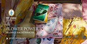 Pip Studio Nachtwäsche : damen pip studio marken online shop ~ Watch28wear.com Haus und Dekorationen