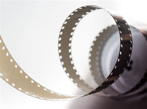 spiral film strip 183 free