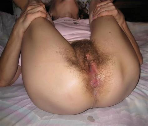 My Creampie Sex Pictures Photo Album By Papitorico 31
