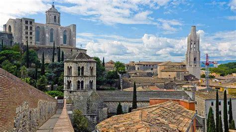 Cheap Flights To Girona Expedia