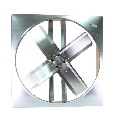 whole house exhaust fan ventilation exhaust fans attic and whole house exhaust fans inline