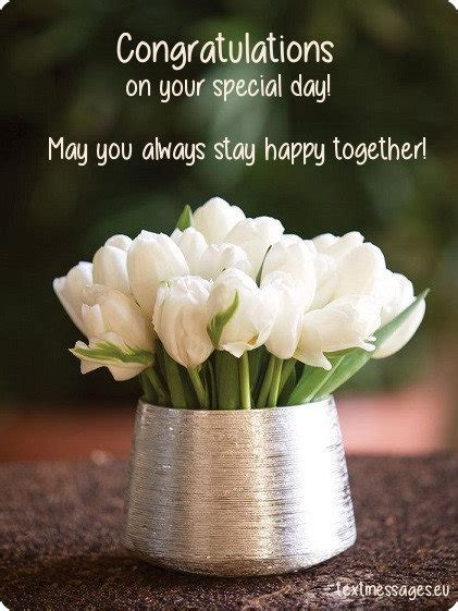 Best Wedding Wishes Messages Wedding Wishes Quotes Messages With Images