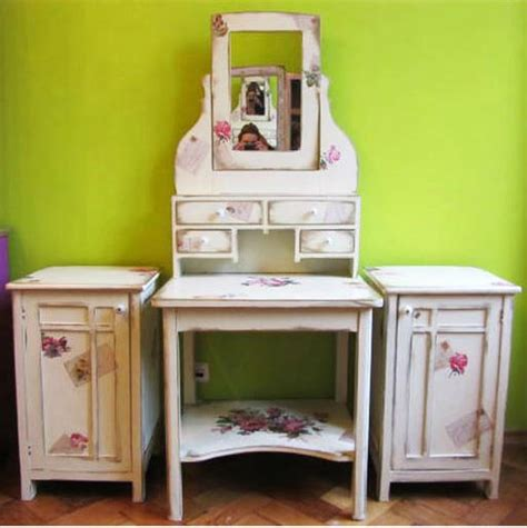 shabby chic on a budget shabby chic decorating ideas on a budget little piece of me