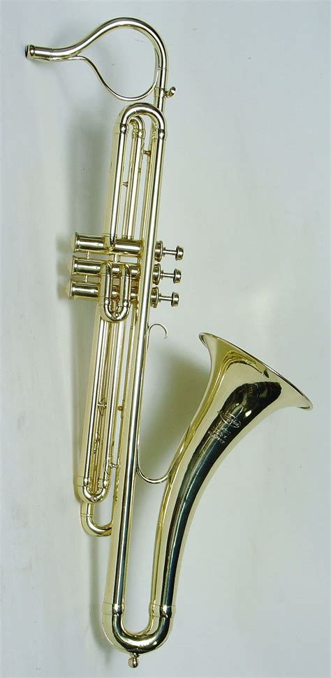 instruments brass instrument trumpet music horn soul french folk songs band musical nerd