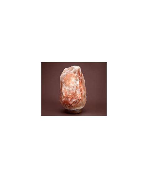 le sel d himalaya boutique 233 sot 233 rique la coupe des f 233 es