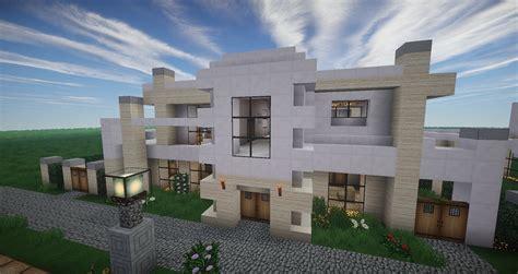 Minecraft Moderne Häuser Bilder by Kostenlose Illustration Minecraft Architektur