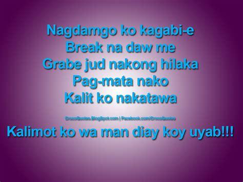 Funny bisaya birthday quotes m4hsunfo