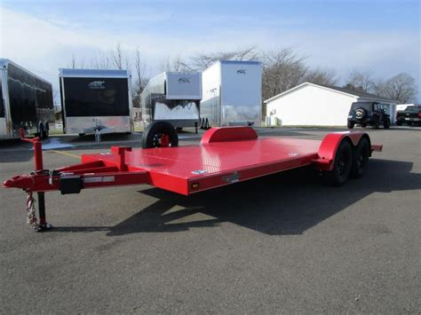U Boat Watch Kijiji by Excalibur Trailers Ontario Boat Trailers Enclosed Autos Post