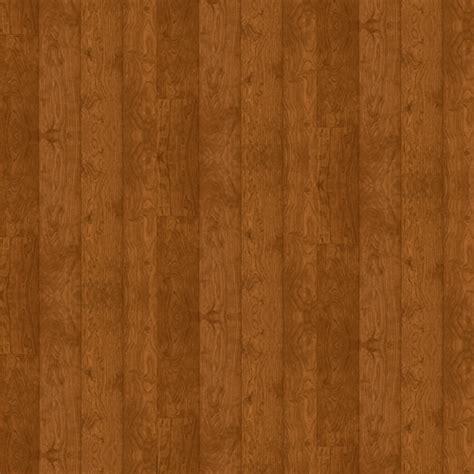 armstrong flooring f 5061 cherry ruddy cheeks 37362 comercial de pisos armstrong