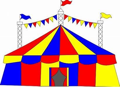 Tent Clip Bang Explosion Clipart Clker Transparent
