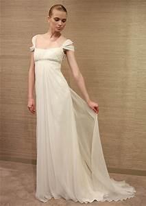 wedding destinations the goddess look of grecian wedding With grecian wedding dress