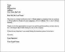 Sample Letter Vehicle Request How To 46 8 Sample Employee Certificate Sample Of Invoice Employees Job Leaving Certificate Application Sample Request Letter For Employment Clearance Cover
