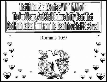 Romans Coloring Sheets Road Bible Roman Children