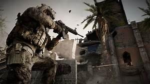 KAstobo gme: Medal of Honor Warfighter Full Version Pc Game