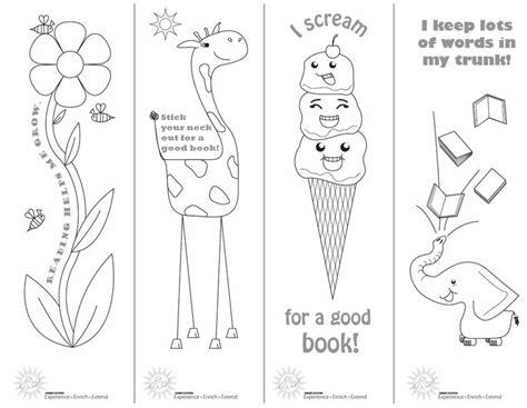 pin  lollys locker   grade teaching ideas