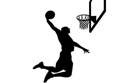 Basketbolista naubusan ng mga inuutangang player - Abante ...