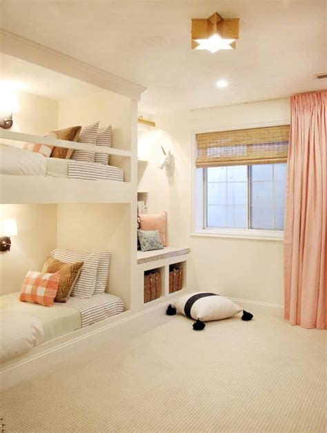 girly bedroom designs design listicle