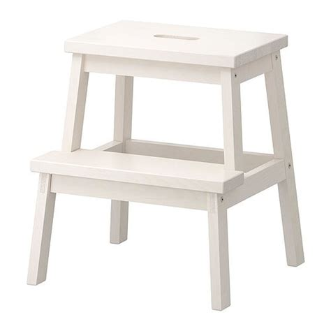 bekvaem step stool ikea