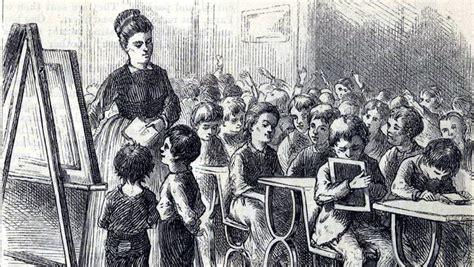 rules  massachusetts school children june