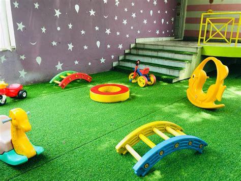 planet btm preschool bangalore india 805   ?media id=1700089296772274