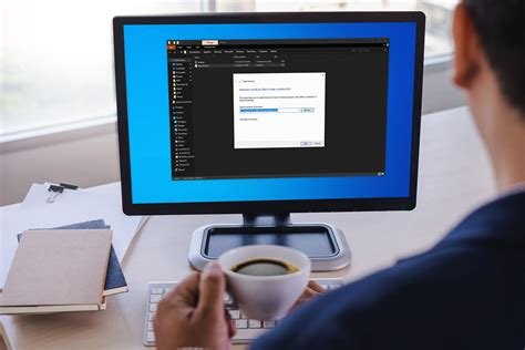 How to Add Programs to Startup in Windows 10