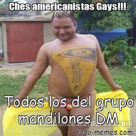 Memes De Mandilones - arraymeme de todos los del grupo mandilones dm