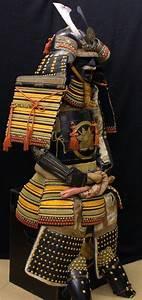 Google Image Result for http://www.tokyo-samurai-armor.com ...