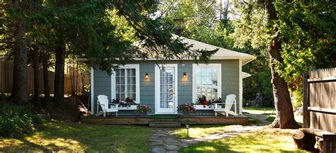 cottage and bungalow go cottage bungalow vacation rental lake placid ny