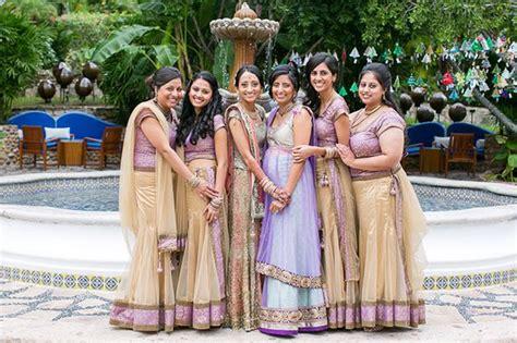 images  bridesmaids dresses bridesmaid
