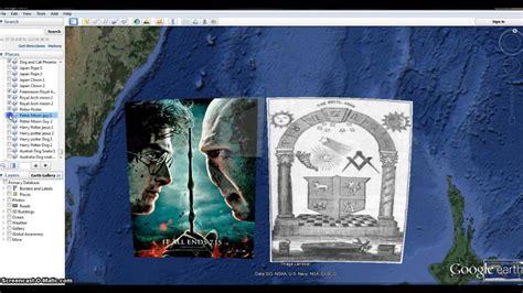 Freemason Vs Illuminati Harry Potter Vs Voldemort Jesus Vs Satan Illuminati