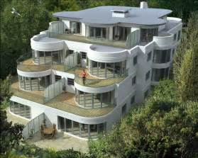 architectural homes modern architectural designs