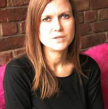 juliana hatfield wikiquote