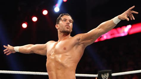 The top 10 WWE stars of the next 10 years | The Void Magazine