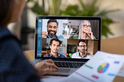 5 Ways to Improve Company Culture When Working Remotely ...