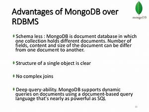 Mongodb by vipin for Mongodb documents count